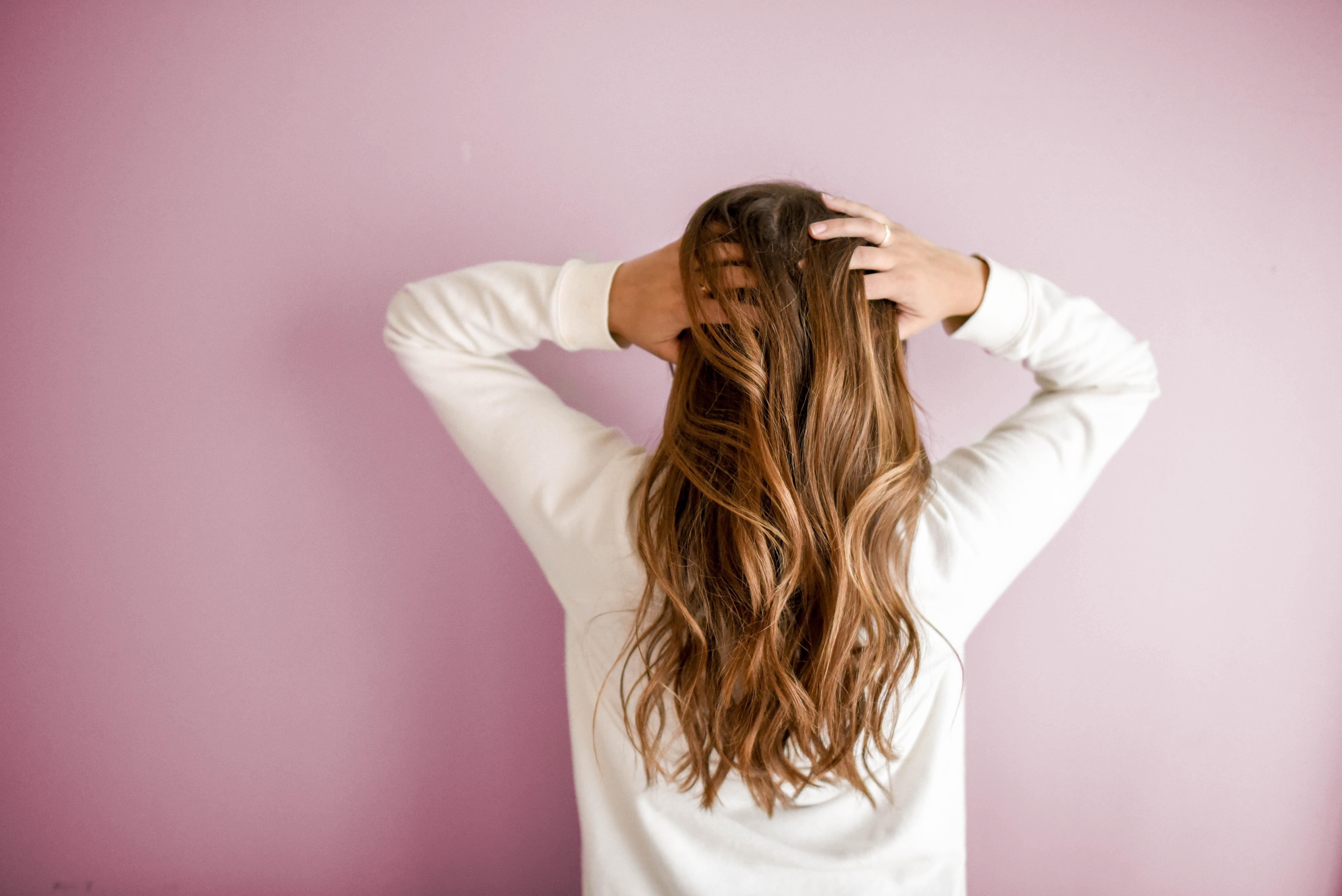 西安在哪里买假发?效果好吗?