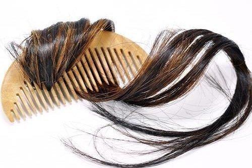 假发能做到跟真发相当吗?假发价格!