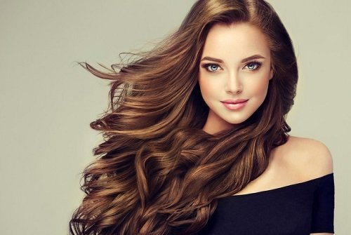 怎样选择好品牌的假发?识别假发技巧!