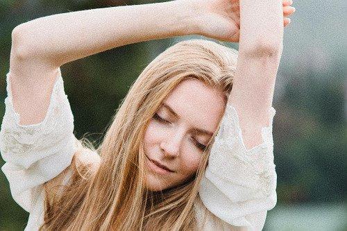 假发护理需要注意什么?清洁假发的注意事项!