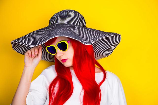 西安卖假发最多的地方在哪里?假发怎么样清洁?